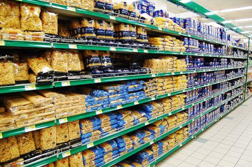 foodies_pasta